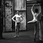 Fifty Years of the Ballet at Proud Chelsea