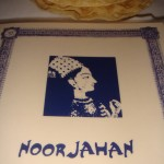 Noor Jahan: My favourite Indian restaurant