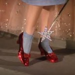 Wizard of Oz at Curzon Chelsea