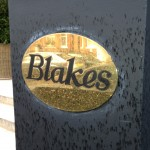 Champagne For Life at Blakes Hotel