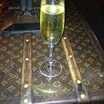 Champers For Life