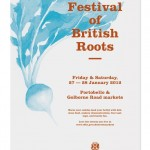 Festival of British Roots