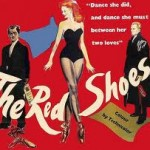 Film: The Red Shoes at Curzon Chelsea