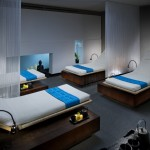 Aroma Radiance Lift Facial at the Mandarin Oriental
