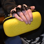 Clutches, Handbags and Shoppers at Harvest