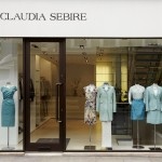 Interview: Claudia Sebire, Owner of Chelsea Fashion Boutique