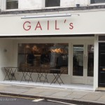 Gail's Bakery Delights