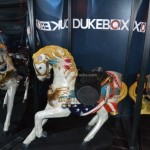 Dukebox Launch Party