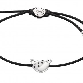 Theo Fennell's limited edition bracelets for BBC Children In Need