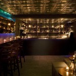 Dine and Dance The Night Away at Barbarella